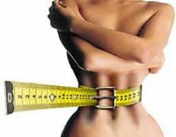 ¿Hacer dieta es peligroso o realmente funciona?